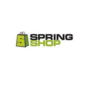 logo_springshop1