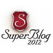 logoSuperBlog2012_mic1