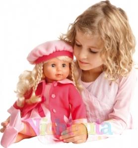 copii-jucarii-Papusa-Maria-engleza-si-romana_13_1