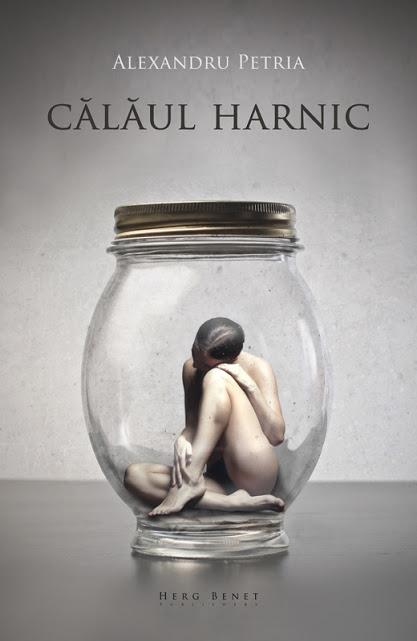 calaul-harnic
