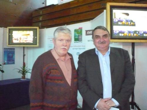 Cu Ioan Holban