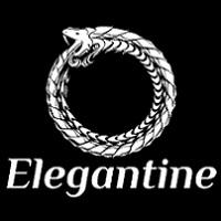 eglantine-etapa 9