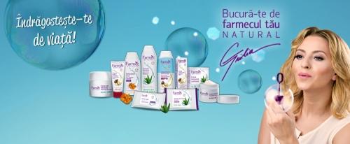 Giulia FARMEC