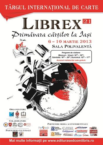 librex2013