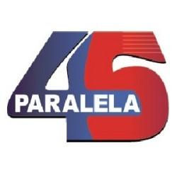 logo-paralela45-250x2501