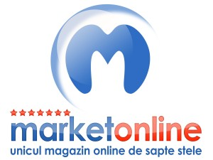 logo_marketonline-etapa3