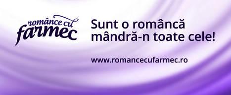 romance cu Farmec mare et.8