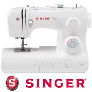 Singer-Talent et.6