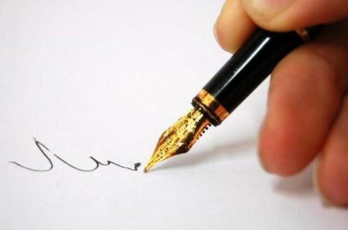 Scriitori