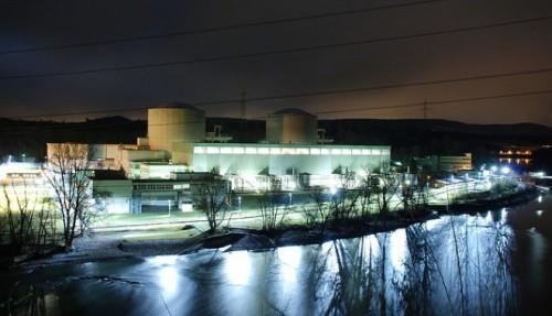reactor-1332606319