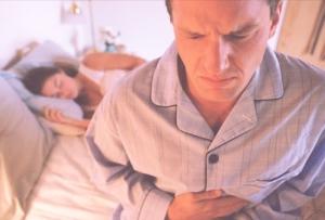 arsurile de stomac-1