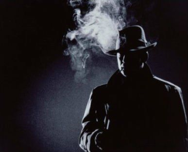 detectiv-particular2